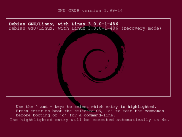 http://stephane.yaal.fr/img/debian_wallpaper_redsmooth_grub2.png