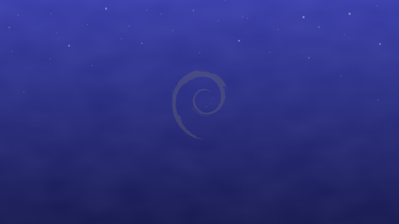 http://stephane.yaal.fr/redsmooth-v2/debian_wallpaper_bluesmooth.png